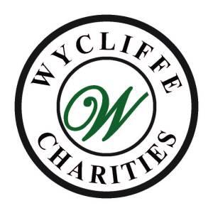 Wycliffe Charities Logo v1r1 copy