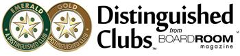 DCMain_logo